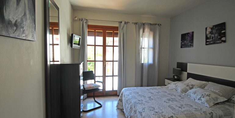 REF 00567 Guestroom