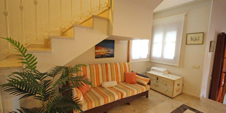 REF 00567 Livingroom