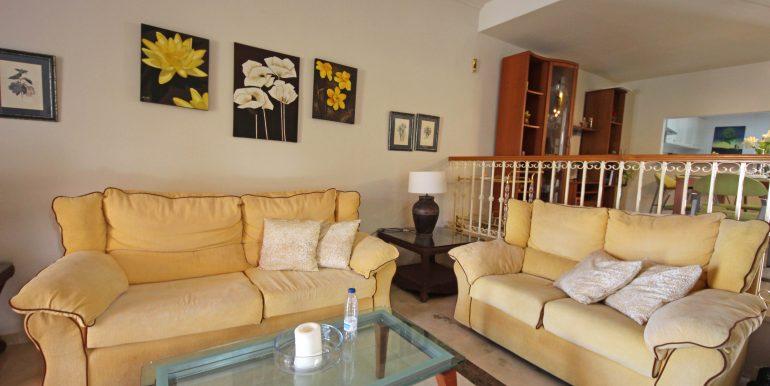 REF 00567 Livingroom I