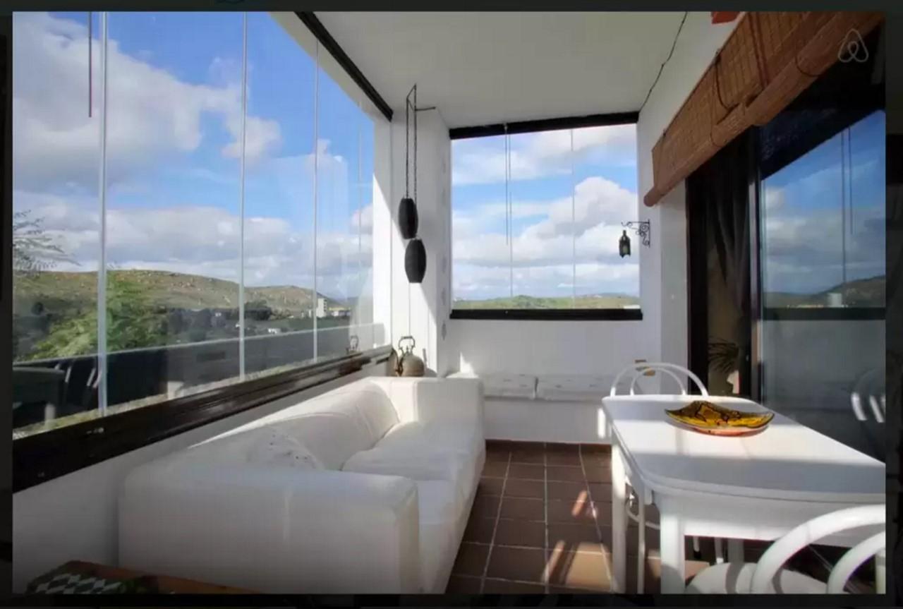 Amazing 2 Bedroom Apartment In Alcaidesa