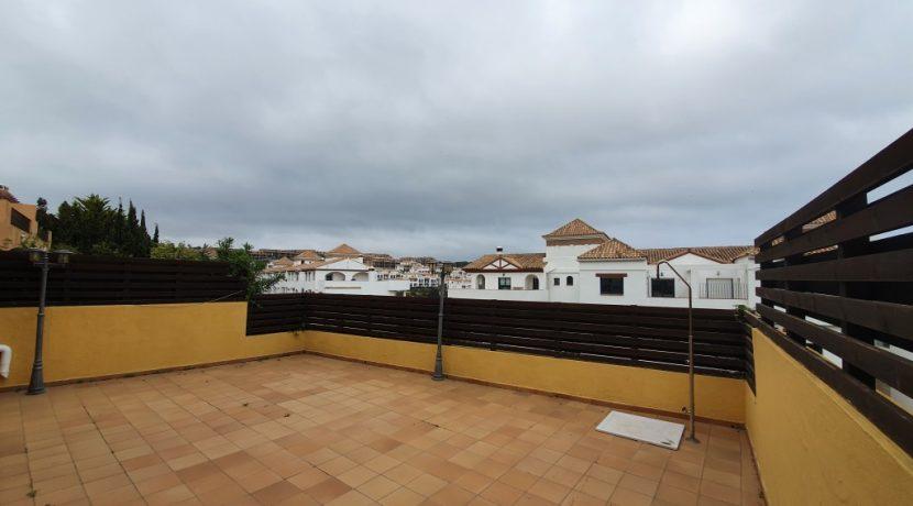 00173 La Villa (11)