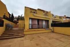 00173 La Villa (12)