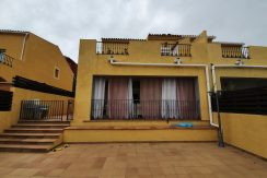 00173 La Villa (13)