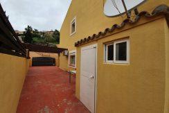 00173 La Villa (14)