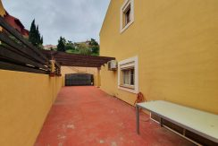 00173 La Villa (15)