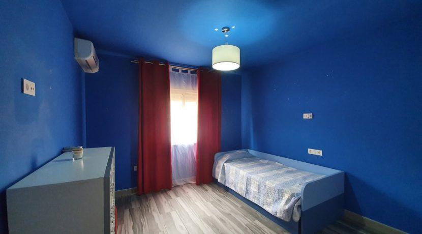 00173 La Villa (21)