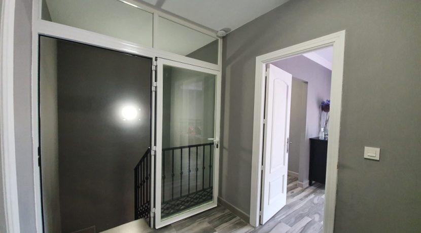 00173 La Villa (27)