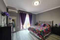 00173 La Villa (28)