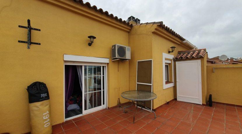 00173 La Villa (37)