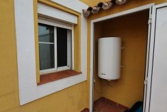 00173 La Villa (38)