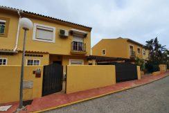 00173 La Villa (39)