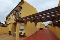 00173 La Villa (40)