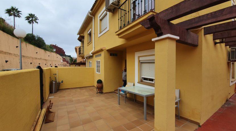 00173 La Villa (41)