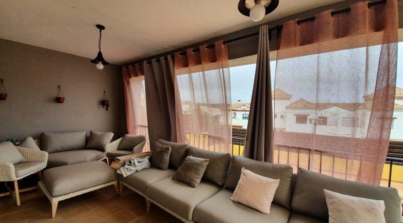 00173 La Villa (9)