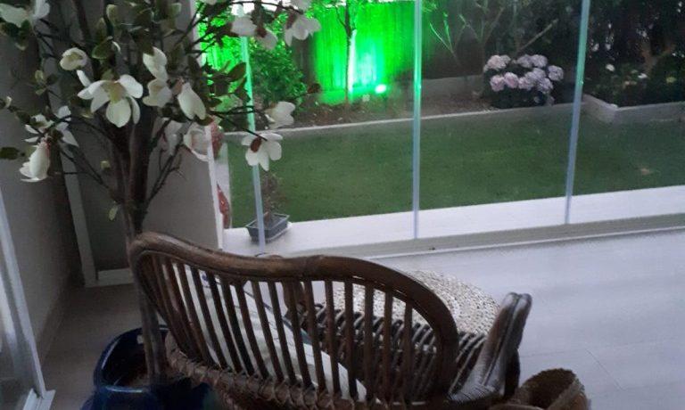 00295 La Villa fotos Dueña (21)