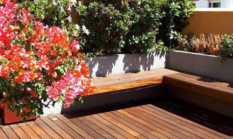 00295 La Villa fotos Dueña (3)